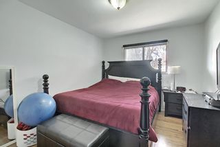 Photo 16: 150 Holly Street NW in Calgary: Highwood Detached for sale : MLS®# A1096682