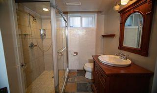 Photo 23: 10616 137 Street in Edmonton: Zone 11 House for sale : MLS®# E4253131