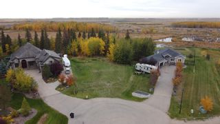 Photo 1: 31 26328 TWP RD 532 A: Rural Parkland County Rural Land/Vacant Lot for sale : MLS®# E4264923