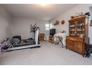 """Photo 17: 6248 190 Street in Surrey: Cloverdale BC House for sale in """"Cloverdale"""" (Cloverdale)  : MLS®# R2070810"""