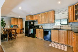 Photo 7: 26747 32 Avenue in Langley: Aldergrove Langley House for sale : MLS®# R2280913