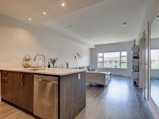 Photo 9: 201 3333 Glasgow Ave in : SE Quadra Condo for sale (Saanich East)  : MLS®# 878397