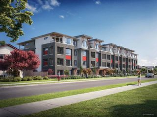 Photo 1: 108- 2160 GRANT AVENUE in Port Coquitlam: Glenwood PQ Condo for sale