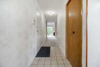 Photo 29: 108 6841 138 Street in Surrey: East Newton Townhouse for sale : MLS®# R2620449