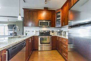 Photo 9: 407-2330 Shaughnessy St in Port Coquitlam: Central Pt Coquitlam Condo for sale : MLS®# R2278385