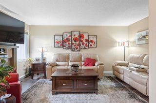 Photo 8: 13821 24 Street in Edmonton: Zone 35 Townhouse for sale : MLS®# E4261450