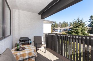 "Photo 7: 212 1561 VIDAL Street: White Rock Condo for sale in ""RIDGECREST"" (South Surrey White Rock)  : MLS®# R2344716"
