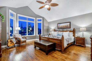 Photo 14: 197 STONEGATE Drive in West Vancouver: Furry Creek House for sale : MLS®# R2550476