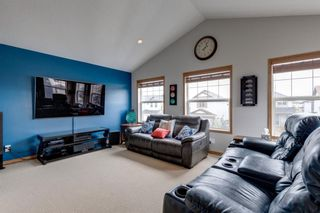Photo 22: 885 Canoe Green SW: Airdrie Detached for sale : MLS®# A1146428