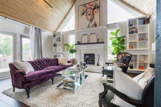Photo 22: 10434 135 Street in Edmonton: Zone 11 House for sale : MLS®# E4262178