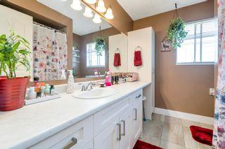 Photo 20: 8852 MITCHELL Way in Delta: Annieville House for sale (N. Delta)  : MLS®# R2602709