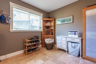 Photo 26: 641 Westminster Pl in : CR Campbell River South House for sale (Campbell River)  : MLS®# 884212
