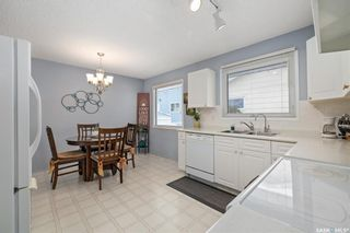 Photo 9: 929 Trotter Crescent in Saskatoon: Mount Royal SA Residential for sale : MLS®# SK847464