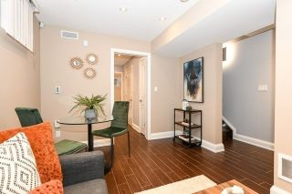 Photo 14: 264 Milan Street in Toronto: Moss Park House (3-Storey) for sale (Toronto C08)  : MLS®# C5053200