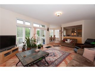 """Photo 6: 10208 264TH Street in Maple Ridge: Thornhill House for sale in """"THORNHILL"""" : MLS®# V851640"""