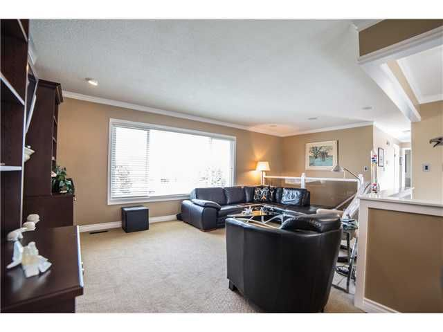 Photo 3: Photos: 5383 PATON DR in Ladner: Hawthorne House for sale : MLS®# V1110971