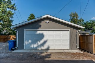 Photo 31: 2719 40 Street SW in Calgary: Glendale Detached for sale : MLS®# A1128228