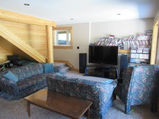 Photo 35: 391043 Range Road 5-0 Road: Condor Agriculture for sale : MLS®# A1122824