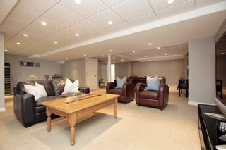 Photo 17:  in Whitby: Brooklin House (2-Storey) for sale : MLS®# E4475914
