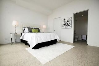 Photo 6: 16 510 E King Street in Toronto: Moss Park Condo for sale (Toronto C08)  : MLS®# C2557323
