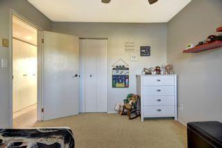 Photo 21: 6 750 Houghton Road in Kelowna: Rutland North House for sale (Central Okanagan)  : MLS®# 10204215