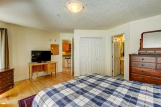 Photo 16: 304 818 10 Street NW in Calgary: Sunnyside Apartment for sale : MLS®# A1123150