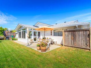 Photo 31: 6357 BLUEBACK ROAD in NANAIMO: Na North Nanaimo House for sale (Nanaimo)  : MLS®# 815053