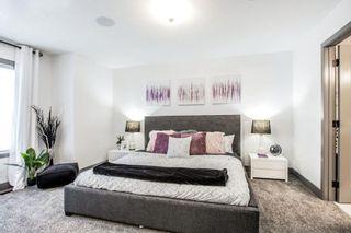 Photo 14: 803 Vaughan Avenue in Selkirk: R14 Residential for sale : MLS®# 202124820