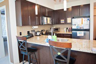 Photo 26: 801 1075 Sunset Drive in Kelowna: Kelowna North Multi-family for sale (Central Okanagan)  : MLS®# 10148045