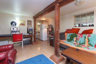 Photo 25: 3187 Fifth St in : Vi Mayfair House for sale (Victoria)  : MLS®# 871250