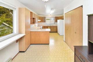 Photo 13: 597 LEASIDE Ave in : SW Glanford House for sale (Saanich West)  : MLS®# 878105