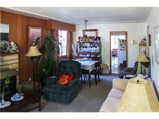 Photo 4: 50 E 37TH AVENUE in Vancouver: Main House for sale (Vancouver East)  : MLS®# V1139442