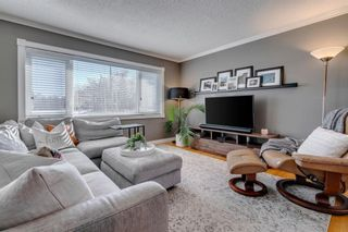 Photo 3: 23 Galbraith Drive SW in Calgary: Glamorgan Detached for sale : MLS®# A1062458