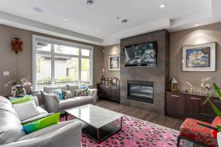 Photo 5: 3839 W 35TH AVENUE in Vancouver: Dunbar House for sale (Vancouver West)  : MLS®# R2506978