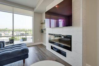 Photo 21: 826 200 Bellerose Drive: St. Albert Condo for sale : MLS®# E4248083