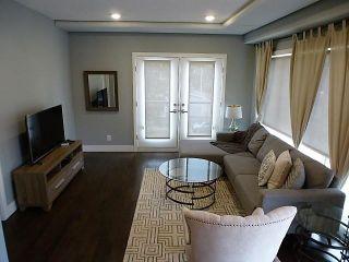 Photo 16: 305 10006 83 Avenue in Edmonton: Zone 15 Condo for sale : MLS®# E4255743