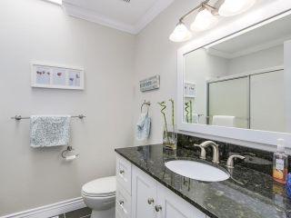 Photo 11: 20341 WALNUT Crescent in Maple Ridge: Southwest Maple Ridge House for sale : MLS®# R2199123