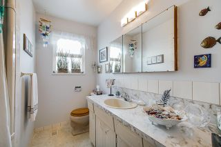 Photo 23: 320 E 54TH Avenue in Vancouver: South Vancouver House for sale (Vancouver East)  : MLS®# R2571902