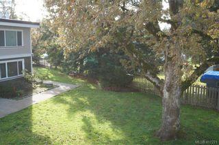 Photo 9: 116 636 Granderson Rd in VICTORIA: La Fairway Row/Townhouse for sale (Langford)  : MLS®# 827763