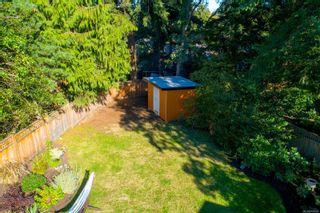 Photo 31: 3953 Margot Pl in Saanich: SE Maplewood House for sale (Saanich East)  : MLS®# 856689