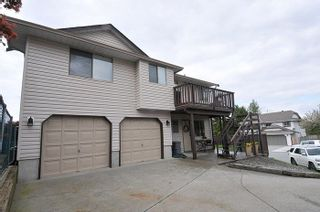 "Photo 18: 12398 230 Street in Maple Ridge: East Central House for sale in ""DEERFIELD PARK"" : MLS®# R2263093"