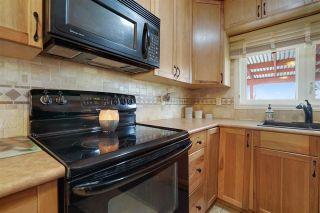 Photo 5: 16030 123A Street in Edmonton: Zone 27 House for sale : MLS®# E4237039
