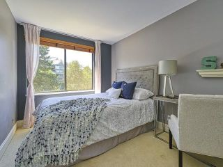 """Photo 27: 22 1201 LAMEY'S MILL Road in Vancouver: False Creek Condo for sale in """"Alder Bay Place"""" (Vancouver West)  : MLS®# R2597310"""