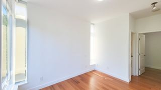 Photo 12: 305 1468 W 14TH Avenue in Vancouver: Fairview VW Condo for sale (Vancouver West)  : MLS®# R2595607