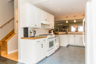 Photo 16: 14 BECKWITH Street in Wolfville: 404-Kings County Residential for sale (Annapolis Valley)  : MLS®# 202005849