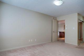 Photo 8: 436 78 B McKenney Avenue: St. Albert Condo for sale : MLS®# E4237934