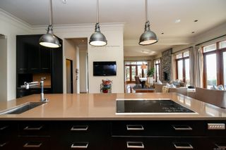 Photo 39: 155 Willow Way in Comox: CV Comox (Town of) House for sale (Comox Valley)  : MLS®# 887289