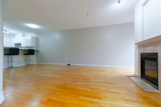 """Photo 7: 507 215 TWELFTH Street in New Westminster: Uptown NW Condo for sale in """"DISCOVERY REACH"""" : MLS®# R2313885"""