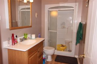 Photo 11: 333 W Mary Street in Kawartha Lakes: Lindsay House (Bungalow) for sale : MLS®# X3472192
