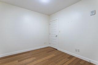 Photo 20: 601 2755 109 Street in Edmonton: Zone 16 Condo for sale : MLS®# E4264892